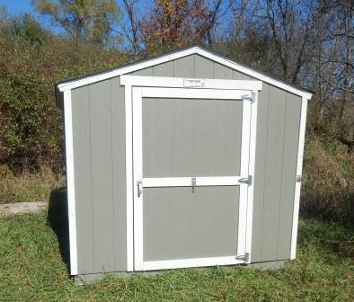 club shed.jpg