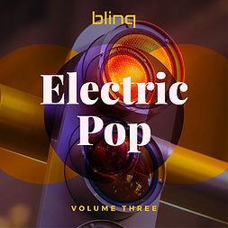BLINQ 080 Electric Pop vol.3_cover.jpg