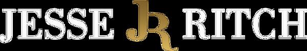 Jesse Ritch, Sänger, Singer, Songwriter, Pop, RNB, Soul, DSDS, Deutschland sucht den Superstar, Bern, Schweiz, Schweizer, Produzent, Tänzer, Moderation, Moderator