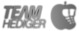 Dennis Hediger, Fitness, coach, beratung, personal training, gym, healty, body forming, fussball, fc thun, sport, gewicht, protein