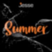 JESSE_summer_cover_1440px.jpg
