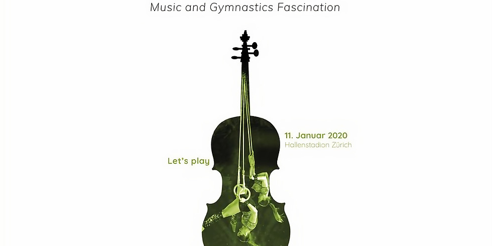 Gymotion 2020