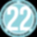 Logo22dancecommunity_circle_4C_pos.png