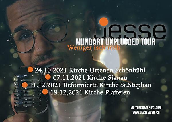 Mundart Unplugged Tour_Überblick.jpg