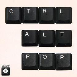 Ctrl Alt Pop_cover.jpg
