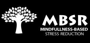 Mindfullness-Based Stress Reduction