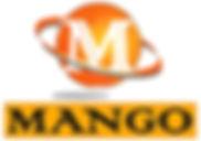 Logo Mango.jpeg