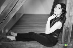 WWA Elena Roman (10)
