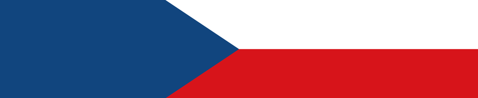 czech-republic-flag-large.png