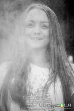 WWA Laura  (7)