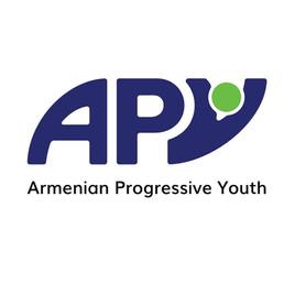 Armenian Progressive Youth