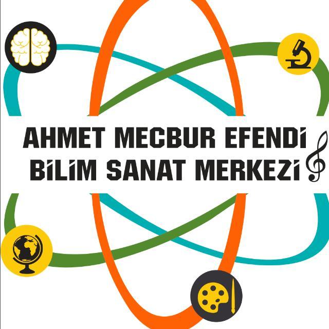 AHMET MECBUR EFENDİ BİLİM SANAT MERK