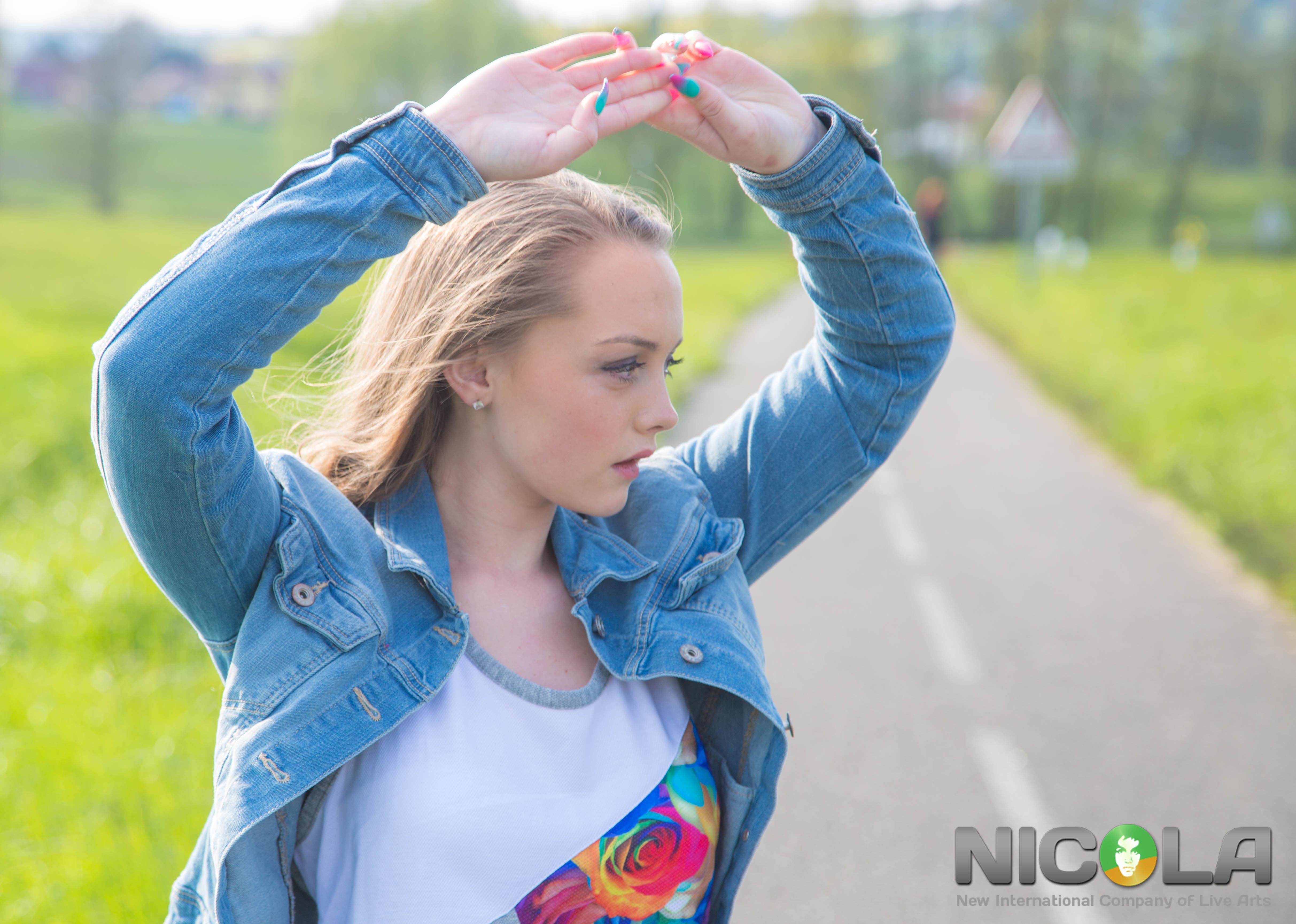 WWA Laura  (9)