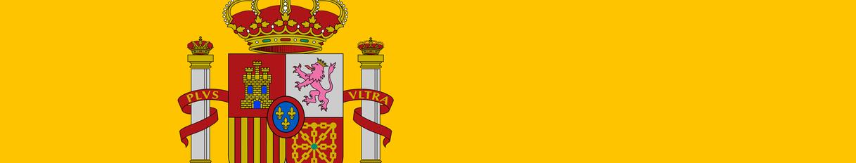 spain-flag-large.png
