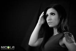 WWA Elena Laura (4)