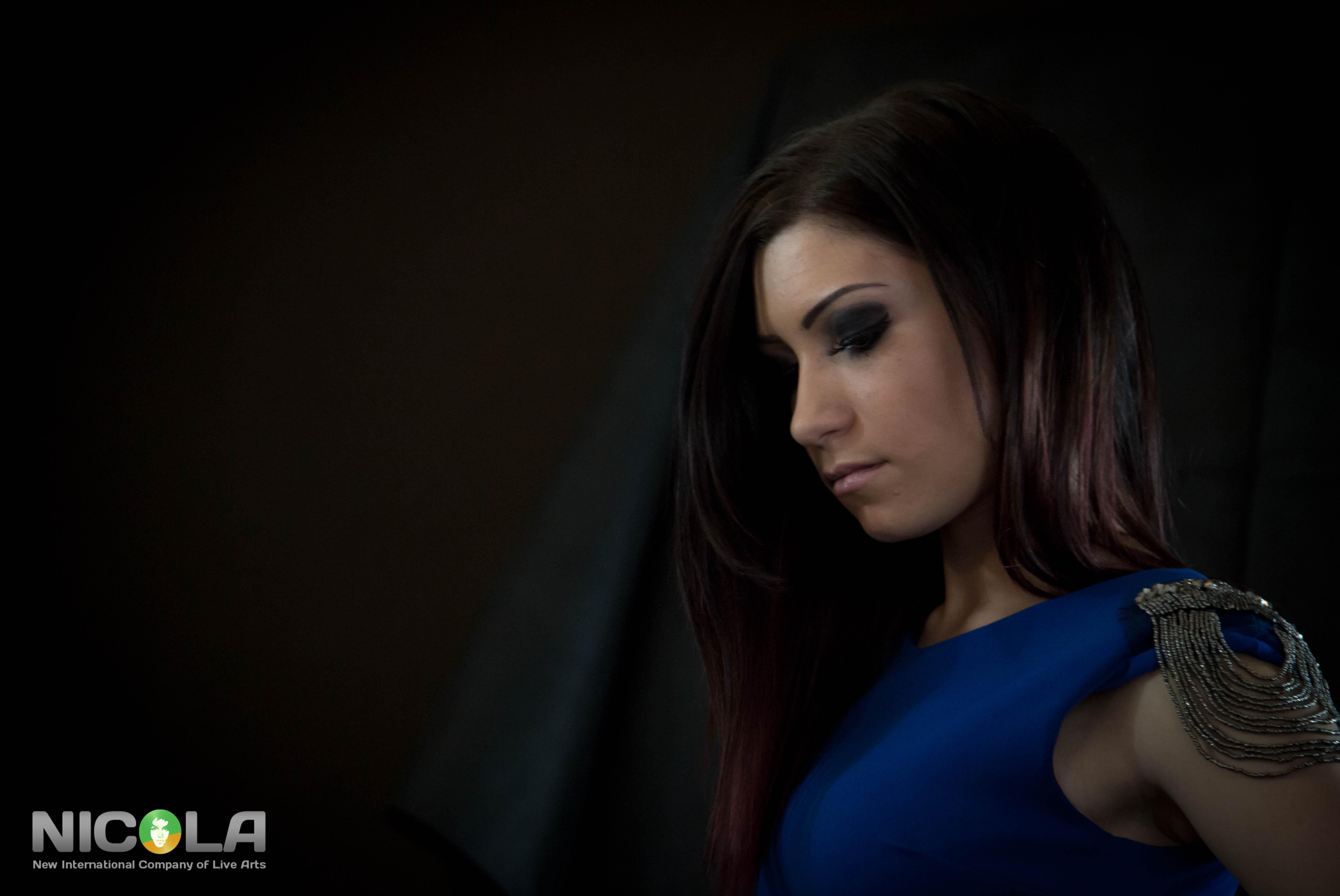 WWA Elena Laura (3)