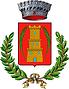 Palma_Campania-Stemma.png