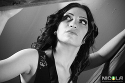 WWA Elena Roman (6)