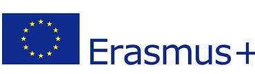 Erasmus-logo-tojpeg_1450264637427_x2_edi
