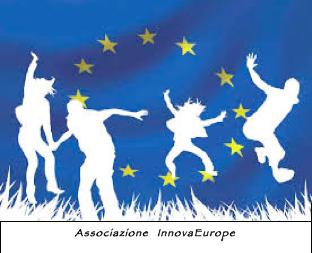 INNOVA Europe Association