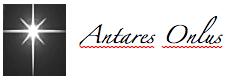 Antares Onlus
