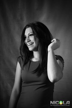 WWA Elena Roman (8)