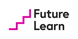credential-futurelearn.png