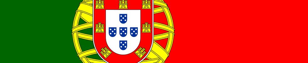 portugal-flag-large.png
