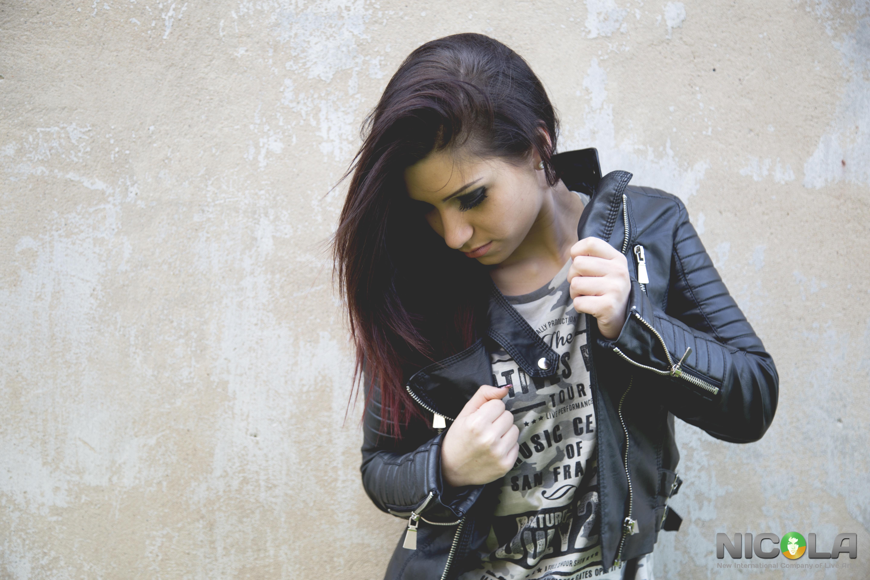 WWA Elena Carrie (7)