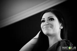 WWA Elena Laura (5)