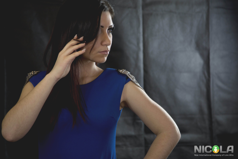 WWA Elena Carrie (2)