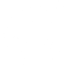 international-Icon-01.png