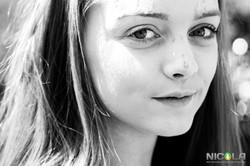 WWA Laura  (3)