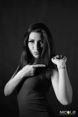 WWA Elena Roman (4)