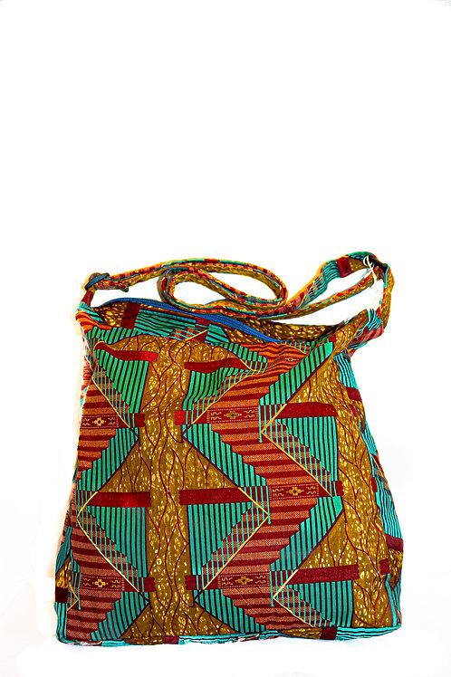Kent Hand Bag