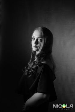 WWA Jess Roman (6)