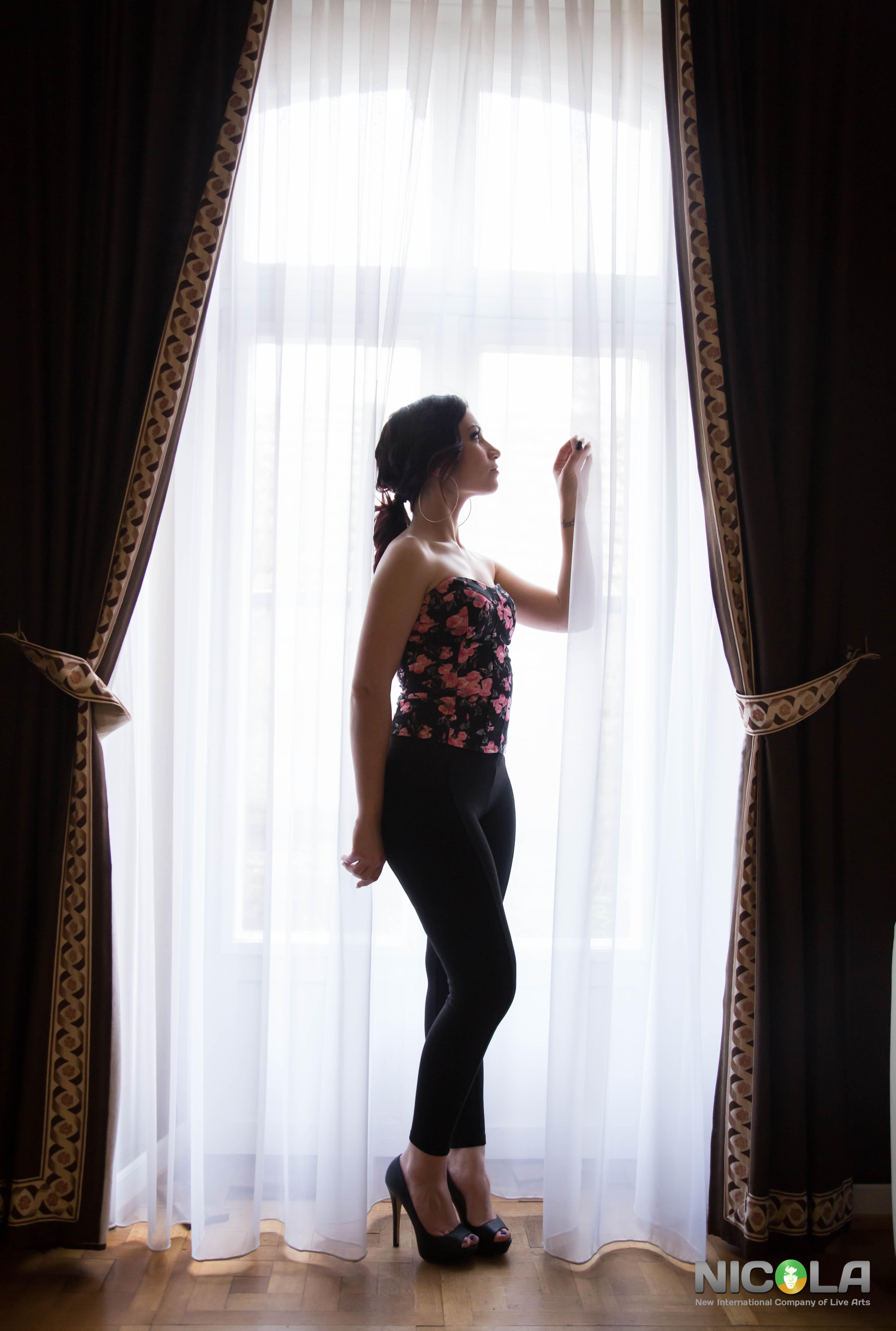WWA Elena Laura (14)