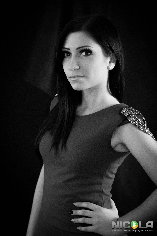 WWA Elena Laura (1)