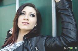 WWA Elena Carrie (6)