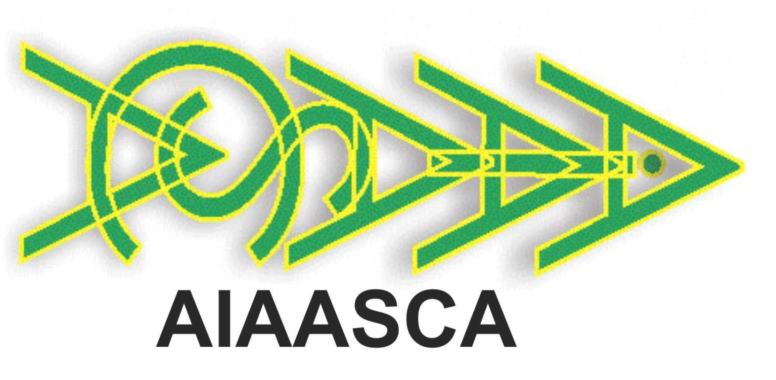 AIAASCA