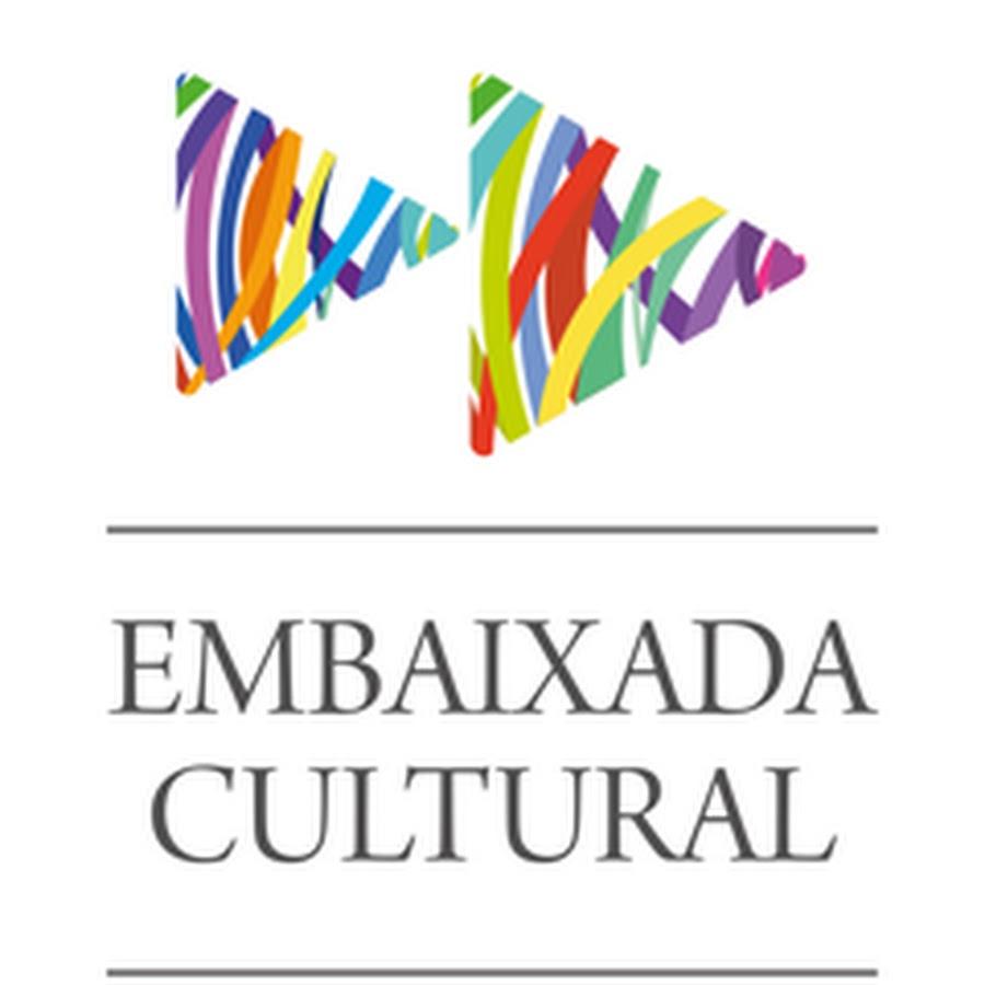 EMBAIXADA CULTURAL