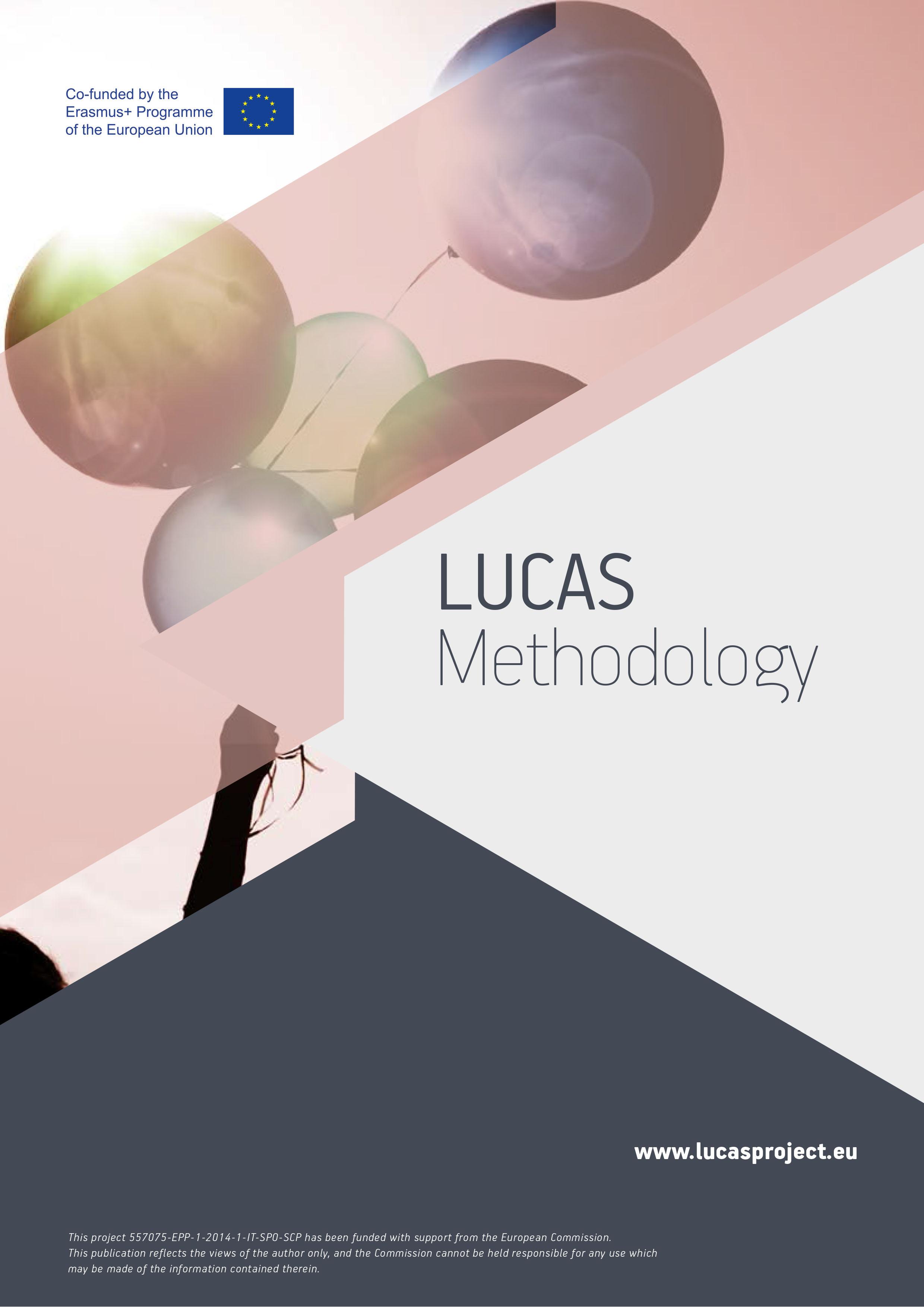 Methodologier