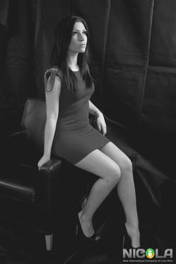 WWA Elena Carrie (1)