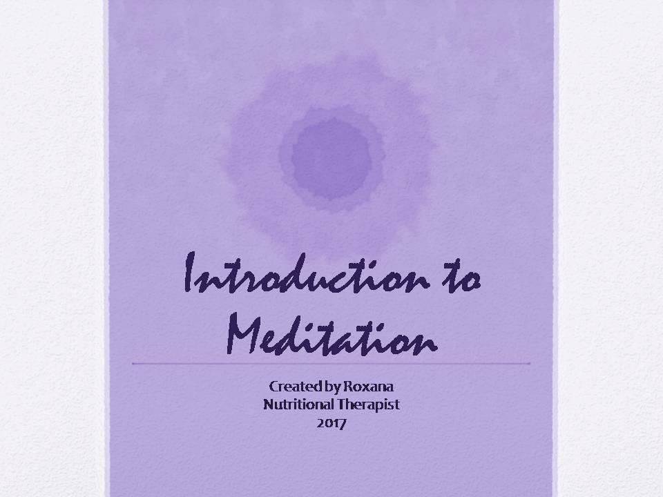 IntroductionToMeditation (2)