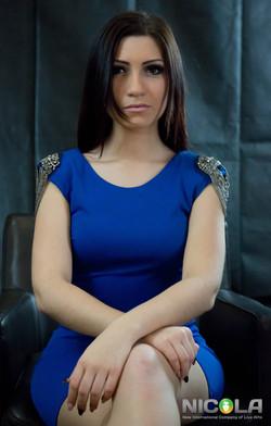 WWA Elena Laura (7)