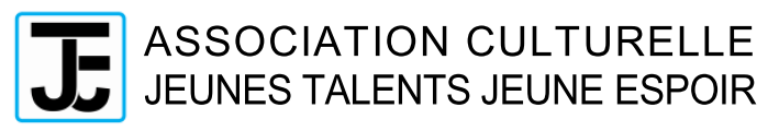 ASSOCIATION CULTURELLE JEUNES TALENT