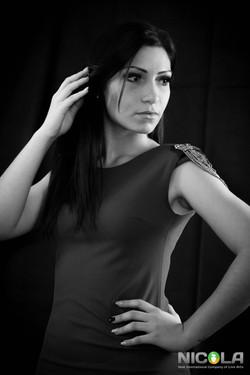 WWA Elena Laura (2)