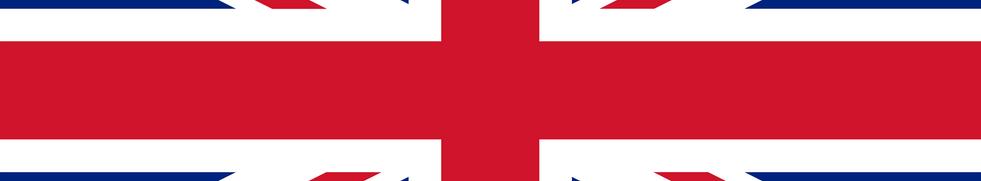 united-kingdom-flag-large.png