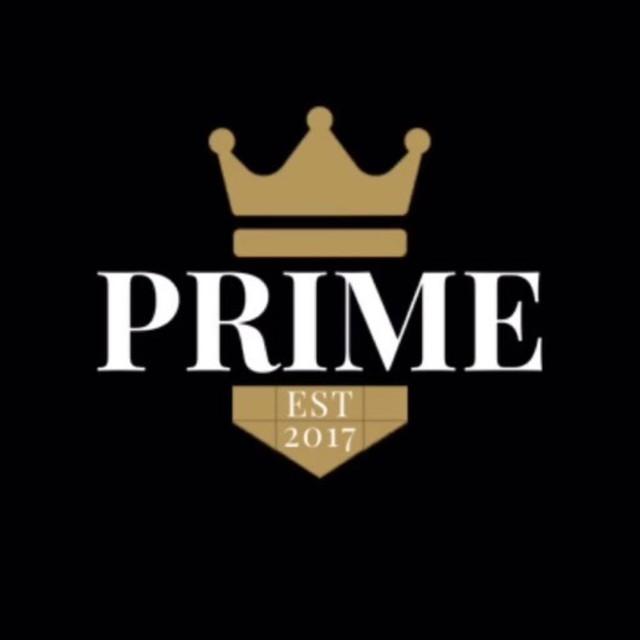 P.R.I.M.E (Reach Your Prime)