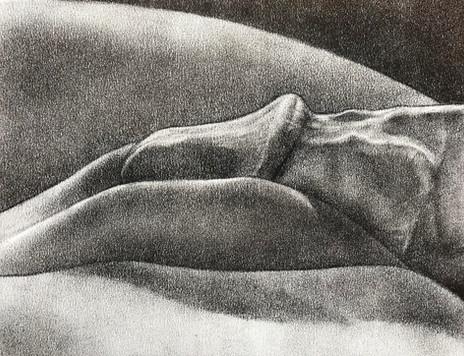 Untitled (Paysage)
